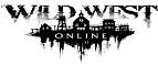Wild West Online [CPS] Many GEOs logo