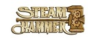 Steam Hammer logo