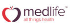 Medlife CPL IN