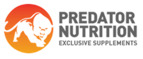 Predatornutrition WW