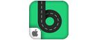 BeepCar [iPhone,non-incent,RU]
