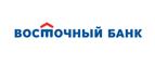 Восточный Банк [CPS] RU (API)