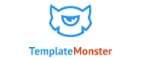 TemplateMonster [CPS] WW