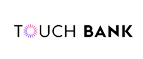 Touch Bank-2