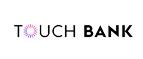 Дебетовая карта Touch Bank RU CPS