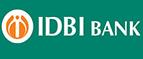 IDBI Bank IN CPL