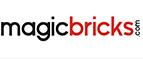 Magicbricks (CPV)