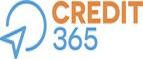Credit 365 [CPS] UA