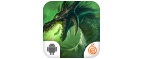 Dragon Revolt [Android, non-incent, RU + WW]