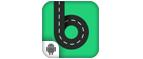 BeepCar [Android,non-incent,RU]