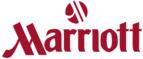 Marriott FR