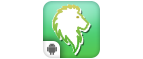Dein Tiercharakter [Android, incent, DE]