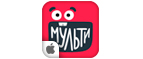 Мульти [iOS,non-incent,RU]