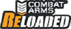 Combat Arms: Reloaded TR