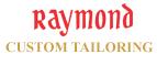 Raymond Custom Tailoring  CPL