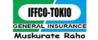 Iffco Tokio CPL