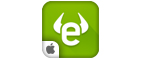 eToro [iOS,non-incent,RU+CIS]