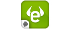 eToro [Android,non-incent,RU+CIS]