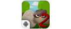 Move your Eggs 2 [Android, incent, DE, PL, TR]
