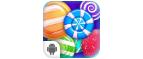 Bubble Shooter 2 [Android, incent, IT ES PT AU]