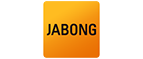 Jabong Android IN Non-incent