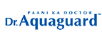 Aquaguard CPL