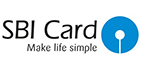 SBI Credit Card [CPL] IN