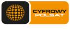 Cyfrowy Polsat PL