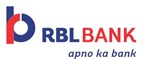 Credit card RBL Bank IN CPL