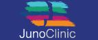 Juno Clinic CPV