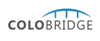 Colobridge GmbH