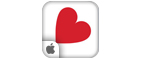 Dating.com [iOS,non-incent,US]