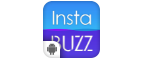 Instabuzz [Android, non-incent, MY]