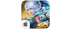 Mobile Legends: Bang bang [iOS, non-incent, ID PH MY TR]