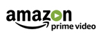 AmazonPrime [CPS] IN