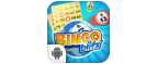 Bingo Blitz [Android, non-incent, UK AU US] In-App