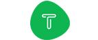 Treebo App Sale