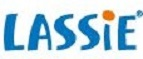 Лого Lassieshop