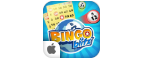 Bingo Blitz [iOS, non-incent, UK AU US] In-App