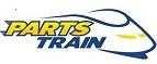 PartsTrain.com