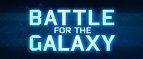 Battle for the Galaxy logo