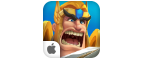 Lords Mobile [iOS, non-incent, US]