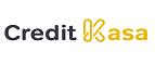 CreditKasa [CPL, CPS] UA