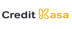 Оффер CreditKasa
