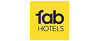 Fabhotels App (CPI) IN