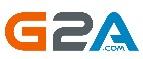 G2A Many GEOs logo