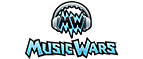 Music Wars CPL