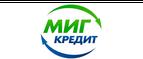 МигКредит RU CPS