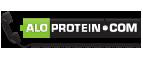 Aloprotein.com
