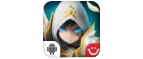 Summoners' War [Android, SG]